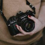 photographer-455747